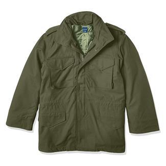 Propper M65 Field Coat Olive