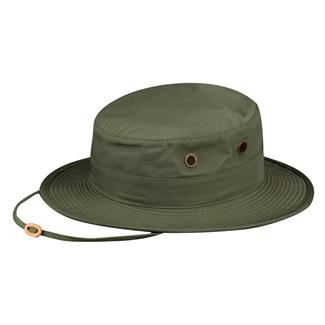 Propper Tactical Boonie Olive