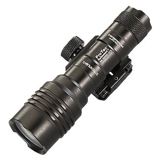 Streamlight ProTac Rail Mount 2 Black