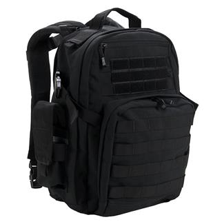TG 12-Hour Pack Black