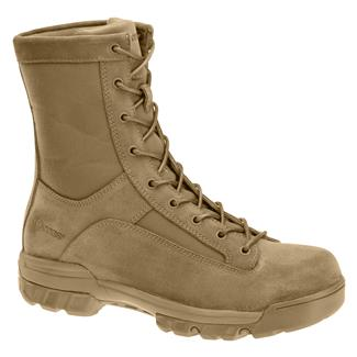 Bates Ranger Hot Weather Coyote Brown