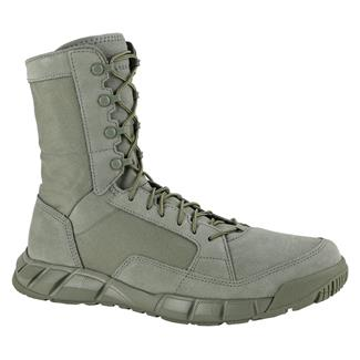 Sage Green Military Boots @ TacticalGear.com