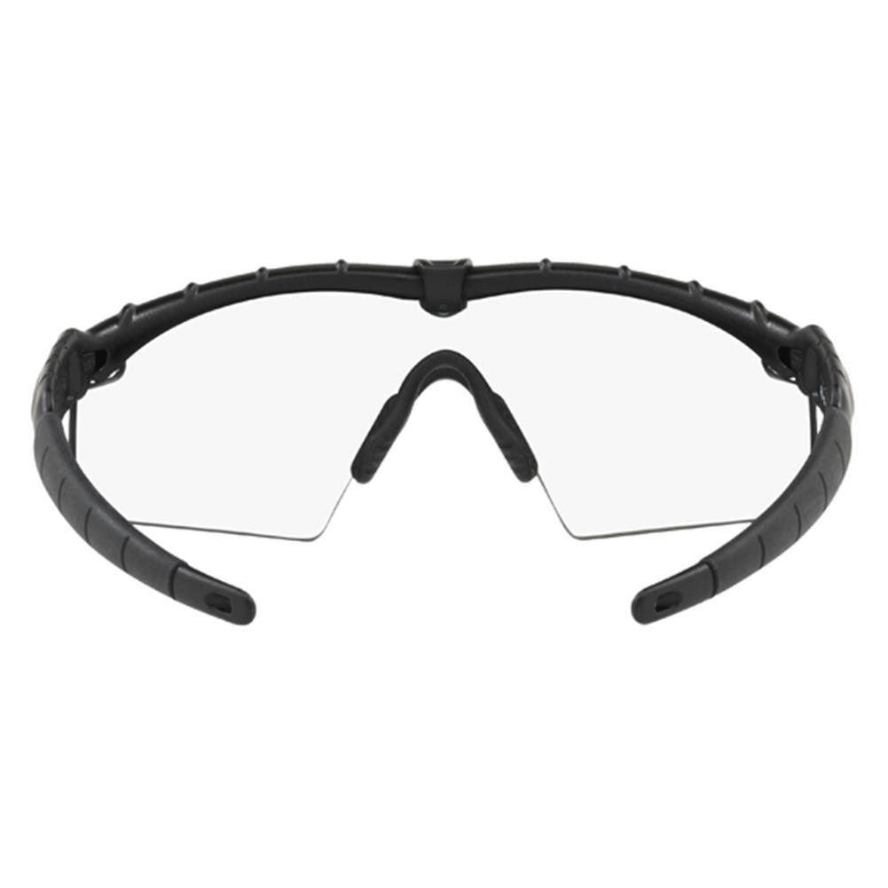 Oakley M Frame Industrial | ISEFAC Alternance