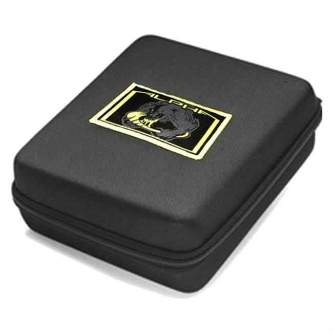 oakley si ballistic m frame alpha operator kit square case tacticalgearcom
