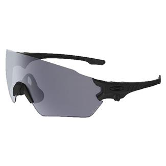 Oakley SI Industrial Tombstone Spoil Matte Black (frame) - Gray (lens)