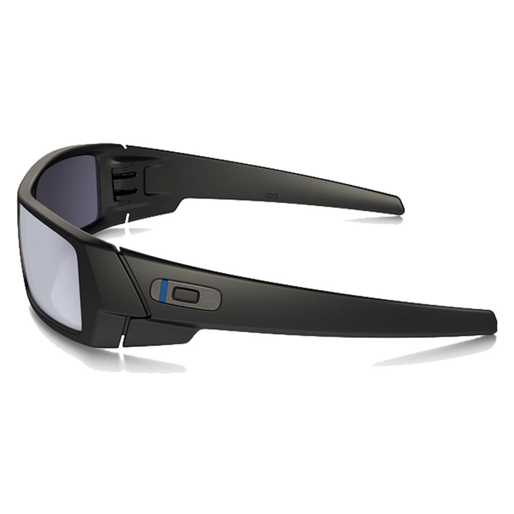 c011839d42 Oakleys Thin Blue Line