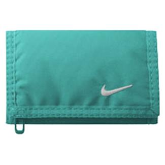 NIKE Basic Wallet Gamma Blue / White