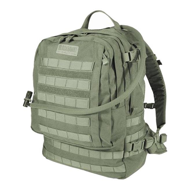 Blackhawk Barrage Hydration Pack Olive Drab