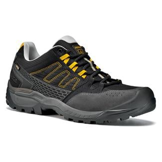 Asolo Celeris GV Graphite / Black