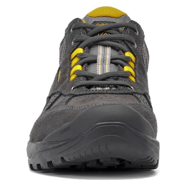 Nalix Gv Hiking Shoes Men S