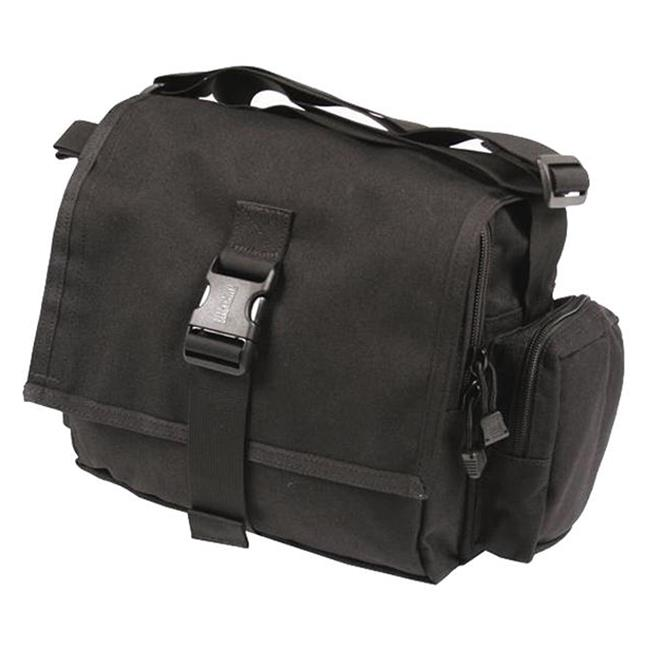 Blackhawk Battle Bag Black