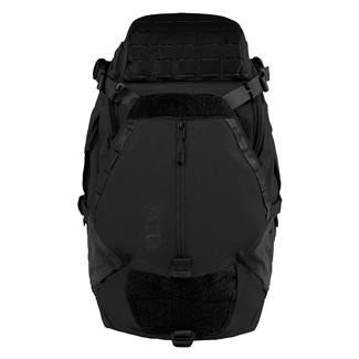 5.11 HAVOC 30 Backpack Black