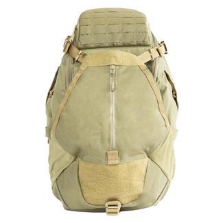 5.11 HAVOC 30 Backpack Sandstone