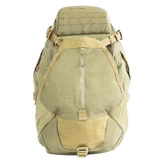5.11 HAVOC 30 Backpack Sandstone