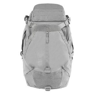 5.11 HAVOC 30 Backpack Storm