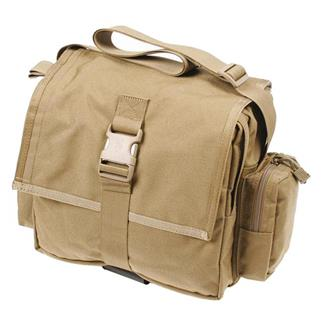Blackhawk Battle Bag Coyote Tan