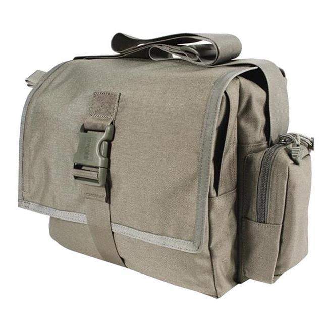 Blackhawk Battle Bag Foliage Green