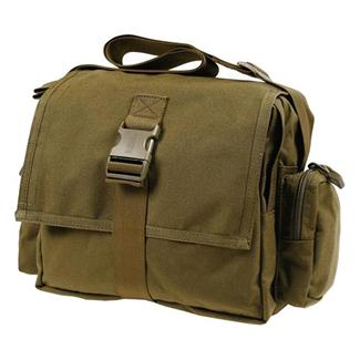 Blackhawk Battle Bag Olive Drab