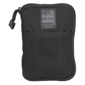 Blackhawk BDU Mini Pocket Pack Black