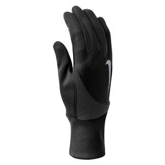 NIKE Element Thermal 2.0 Run Gloves Black / Anthracite