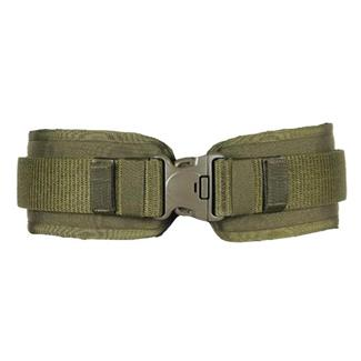 Blackhawk Belt Pad Olive Drab
