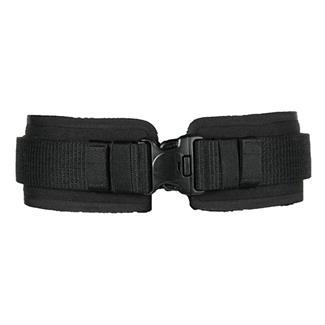 Blackhawk Belt Pad Black