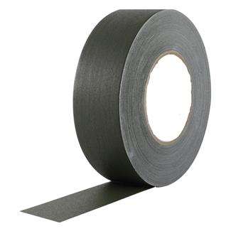 Pro Tapes Cloth Concealment Tape Olive Drab