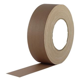 Pro Tapes Cloth Concealment Tape Coyote