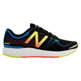 New Balance Fresh Foam Vongo Blue / Black Impulse
