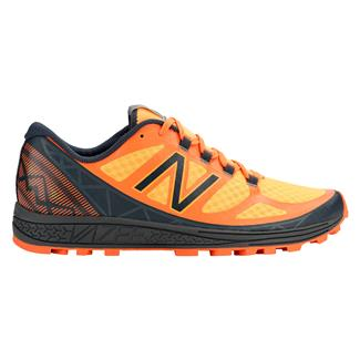New Balance Vazee Summit Impulse / Lava / Thunder