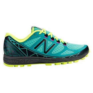 New Balance Vazee Summit Reef / Equinox / Toxic