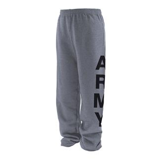 Soffe Army Sweatpants Ash