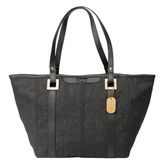 5.11 Lucy Tote LX Black
