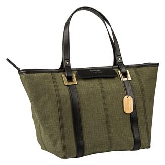5.11 Lucy Tote LX Fern