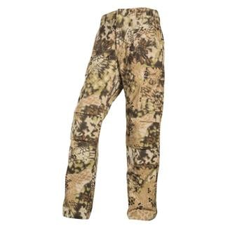 Vertx Kryptek Ops Pants Kryptek Highlander