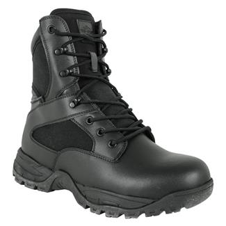 "TRU-SPEC 9"" Tactical Assault Black"