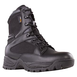 "TRU-SPEC 9"" Tactical Assault SZ Black"