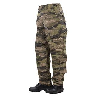 Tru-Spec Nylon / Cotton Ripstop TRU Uniform Pants A-TACS IX