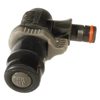 Blackhawk Biteme Bite Valve Black