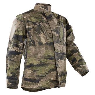 Tru-Spec TRU Tactical Uniform Shirt A-TACS IX
