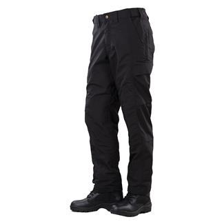 TRU-SPEC Urban Force TRU Pants Black