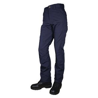 Tru-Spec Urban Force TRU Pants Navy