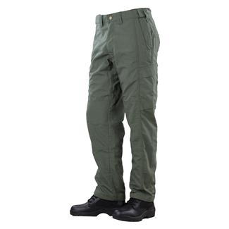 TRU-SPEC Urban Force TRU Pants Olive Drab
