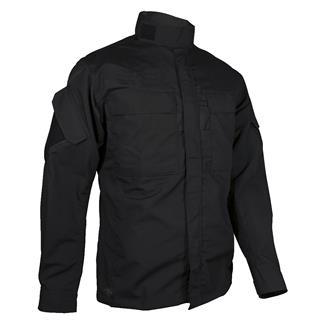 Tru-Spec Urban Force TRU Shirt Black