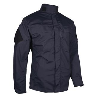 Tru-Spec Urban Force TRU Shirt Navy