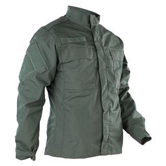 Tru-Spec Urban Force TRU Shirt Olive Drab