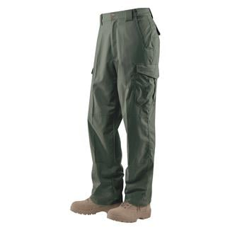 24-7 Series Ascent Tactical Pants Ranger Green