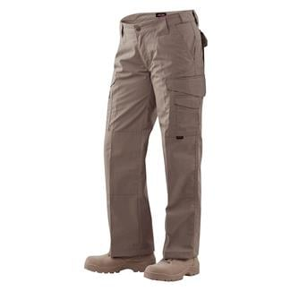 TRU-SPEC 24-7 Series Lightweight Tactical Pants Coyote