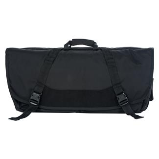 Vertx Medium Delivery Rifle Messenger Bag Black