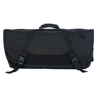 Vertx Medium Delivery Rifle Messenger Bag Black